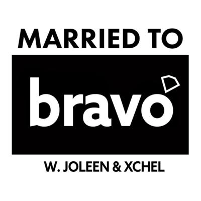 Married To Bravo Podcast