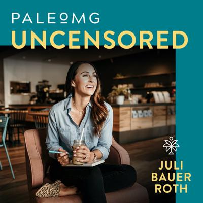 PaleOMG Uncensored