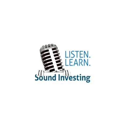 Sound Investing for Every Stage of Life