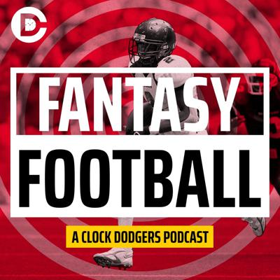 Cover art for Top 5 Buy Low, High Upside Wide Receivers In Dynasty Fantasy Football