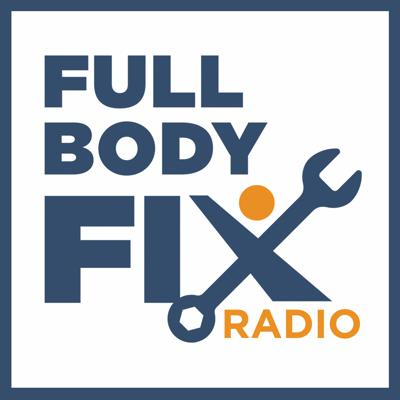 #23. Pre / Post-Natal Fitness & Doula Services with Coach Ashley Raccanello