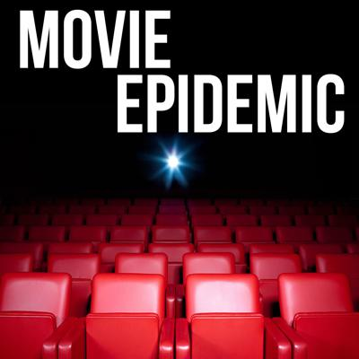 Movie Epidemic