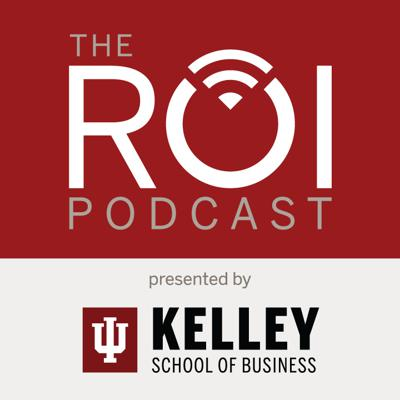 The ROI Podcast
