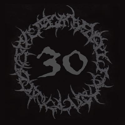 Discography Discussion
