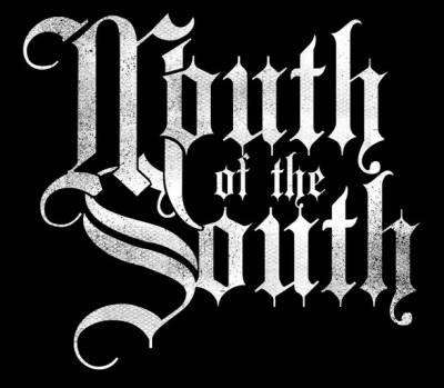 Cover art for Discuss Metal Episode 021: Josiah Lyle of Rival Choir/Mouth Of The South