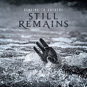 Cover art for Discuss Metal Episode 023: TJ Miller of Still Remains