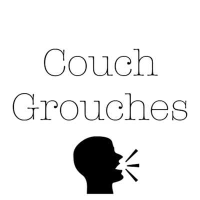 Couch Grouches