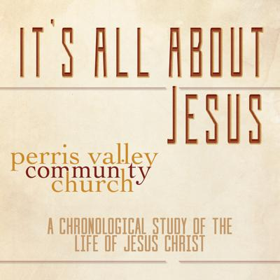 Perris Valley Podcast