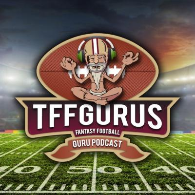 Cover art for Ep. 159: 2020 Draft Recap: WR Edition