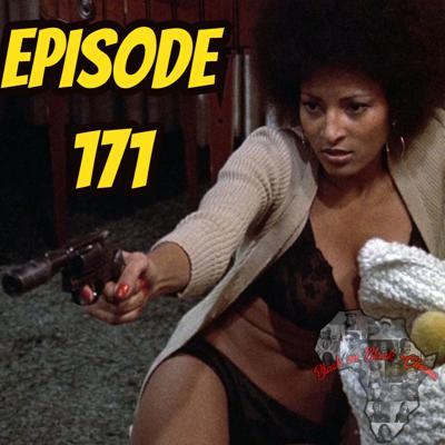Cover art for Coffy - Episode 171