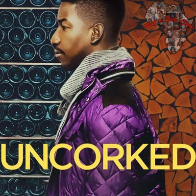 Cover art for Uncorked - Episode 172