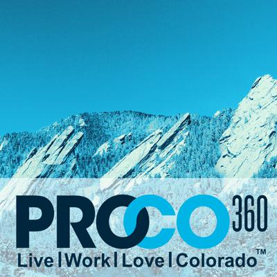 PROCO360   Best Podcast for Entrepreneurs and Business Owners