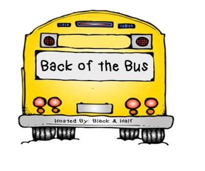 Back of the Bus