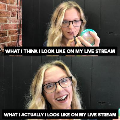 The StreamGeeks's Podcast