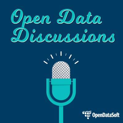 Open Data Discussions
