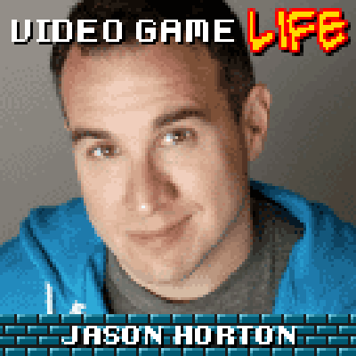 Video Game Life