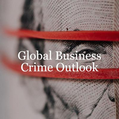 Cover art for Cybercrime: Top tips on how to prepare for and respond to a cyber incident // Business Crime & Investigations