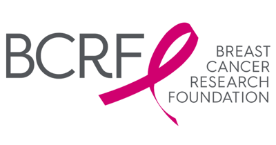 Cover art for BCRF Symposium & Awards Luncheon: Live from New York City