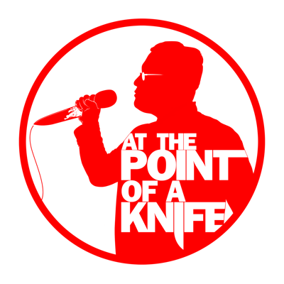 At the Point of a Knife