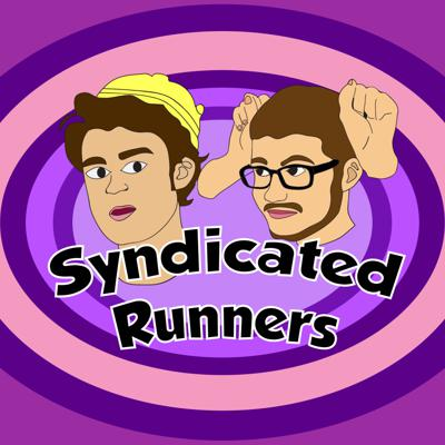Syndicated Runners
