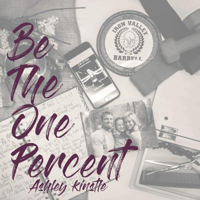 Be The One Percent