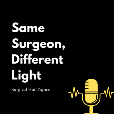 Surgical Hot Topics