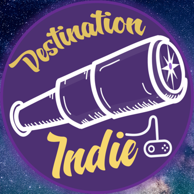 Cover art for Destination Indie Ep. 4 Rain On Your Parade