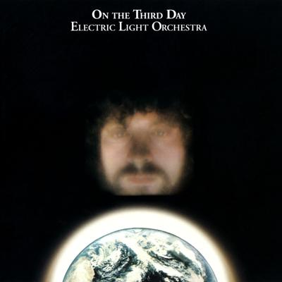 Face the Music: An Electric Light Orchestra Song-By-Song Podcast