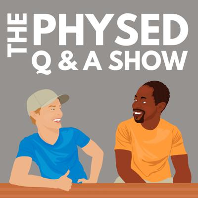 The PhysEd Q & A Show