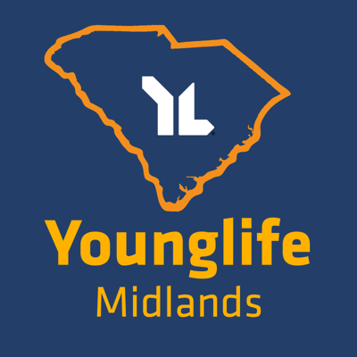 Young Life Midlands