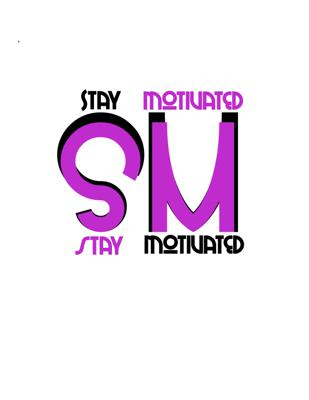 Stay Motivated Sports & Life Podcast