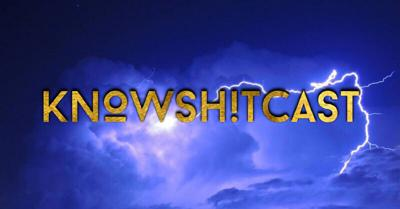 KnowSh!tCast