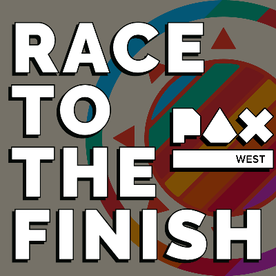 Race to the Finish