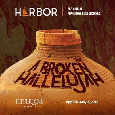 Harbor, Pepperdine Bible Lectures