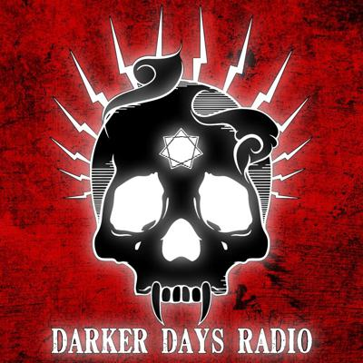 Darker Days Radio