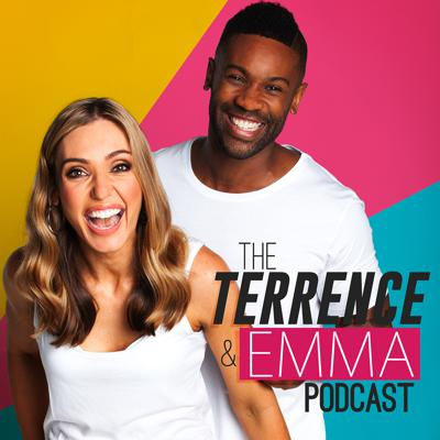 The Terrence and Emma Podcast