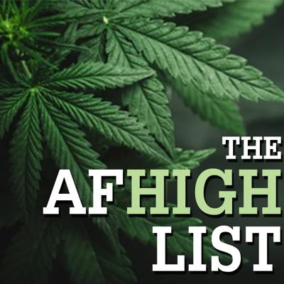 The AFHigh List