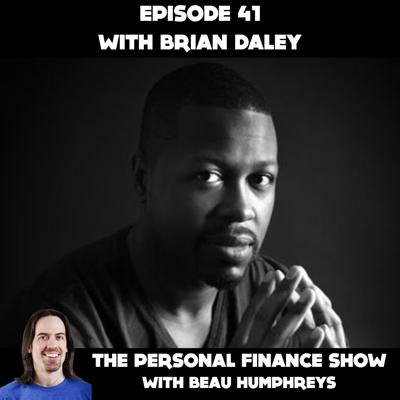 The Personal Finance Show