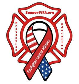 Cover art for Firefighter Cancer Prevention discussion