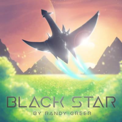 Cover art for Black Star Is FINISHED!