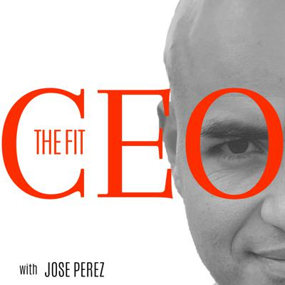 THE FIT CEO: Business | Obsession | Mindset