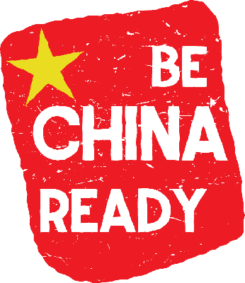 Be China Ready - How Australian and NZ business can sell to China