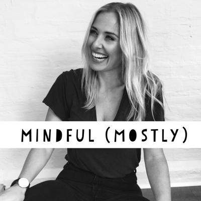 Mindful (mostly)