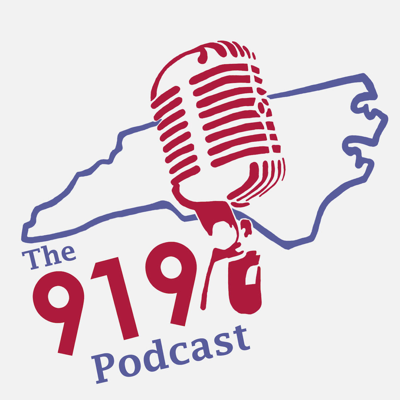 The 919 Podcast