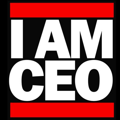 CEO Podcasts: CEO Chat Podcast + I AM CEO Podcast Powered by Blue 16 Media & CBNation.co