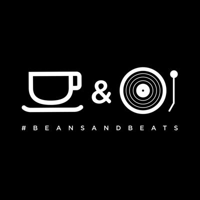 Cover art for Beans & Beats Episode 018 Silent John Yacht Rock Not Much...How Bout You