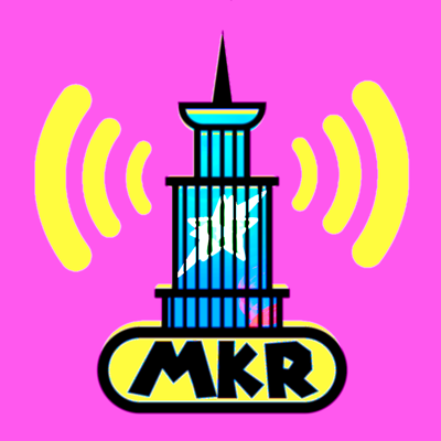 Metro Kingdom Radio
