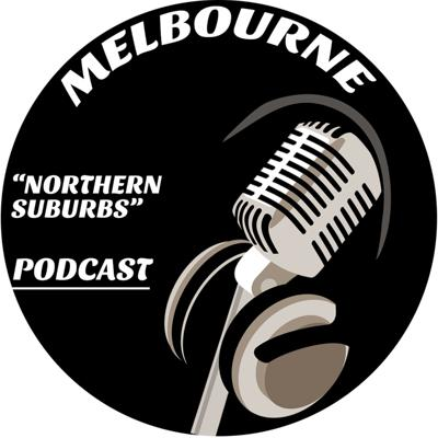 Melbourne-Northern Suburbs