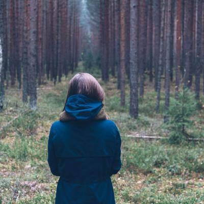 Cover art for A Quiet Place