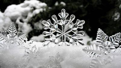 Cover art for What is your personal vocation?